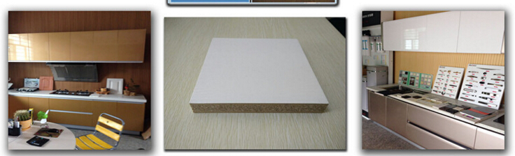 Thermocol Plate Machine Laminate Varnish Film