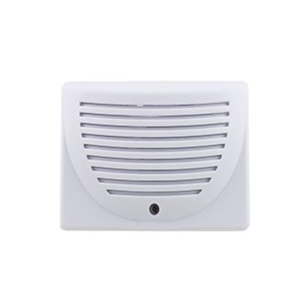 Security Alarm Siren and Speaker Ta-V54 Piezo Siren Alarm Horn