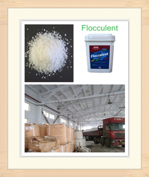 Sodium Dichloroisocyanurate Salt Disinfectant Chemicals (SDIC/NaDCC) with CAS 2893-78-9