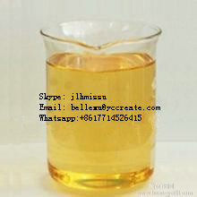 Buy High Quality Semi Finished Steroid Liquid Andropen 275