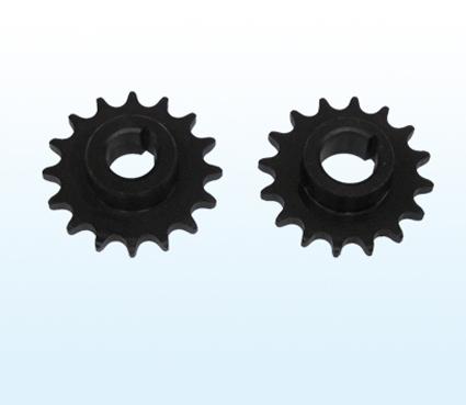 Industrial Chain ANSI Standard Lifting Sprocket Wheel
