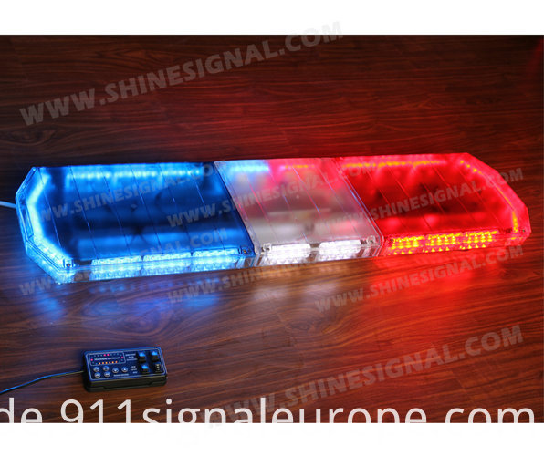 48inches New Design Reflector LED Warning Indicator Light (L8900)