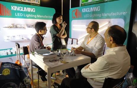 ETL LED GU10 High Lumen LED Spot Lighting