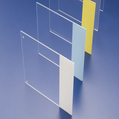 Glass Slides/Miro Slides/Microscope Slides/Slides/Prepared Microscope Slides