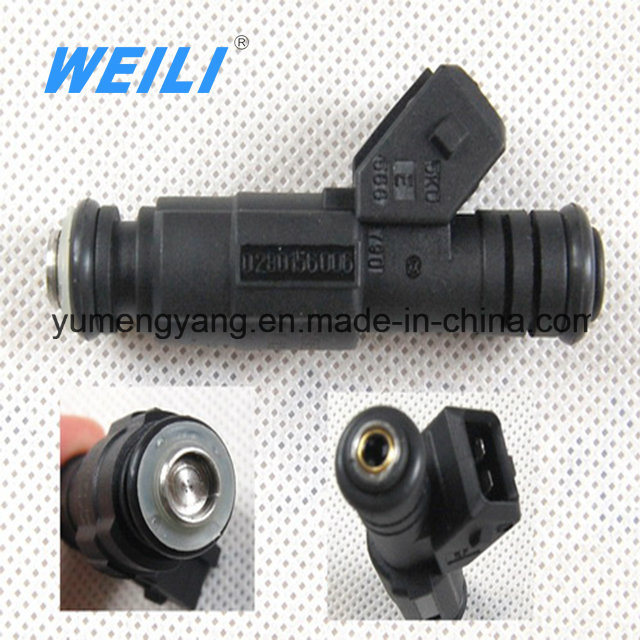 Fuel Injector Fuel Nozzle for GM Buick (0280156006 88890521)