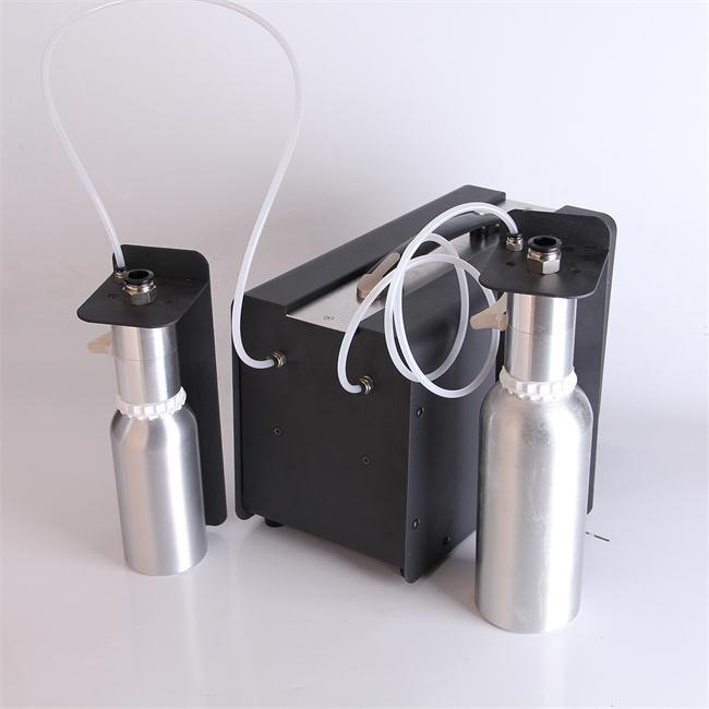 Hot New Product Hotel Scent Air Machine with Fragrance