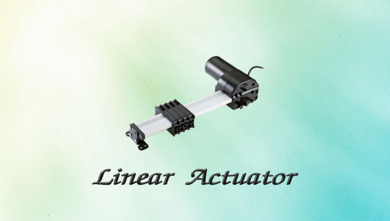 Linear Actuator for Electric Sofa, Bed, TV Lift