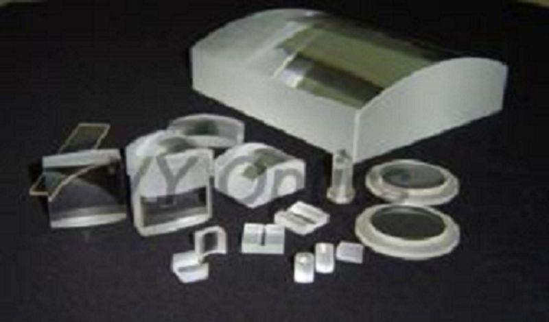 Terrific Plano Convex Cylindrical Lens for Optical Components From China