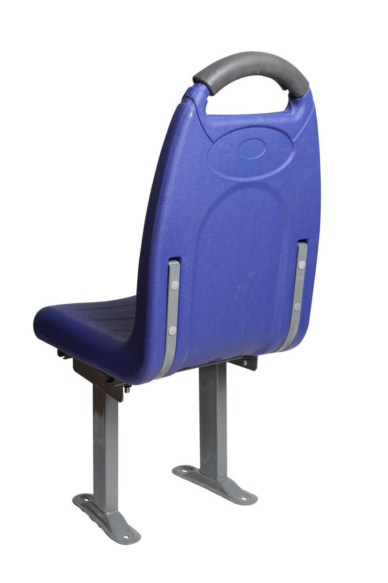 City Boat Outdoor Plastic Stadium Bus Seat