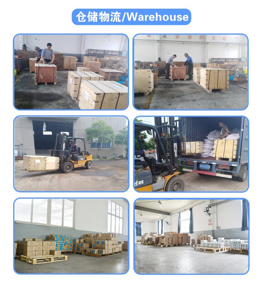 Steel Transmission Assembly Parts