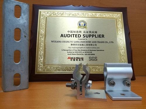 Hot Rolled Mild Steel Plate / Carbon Steel Plate / Steel Plate Grade JIS Ss400 Ss490