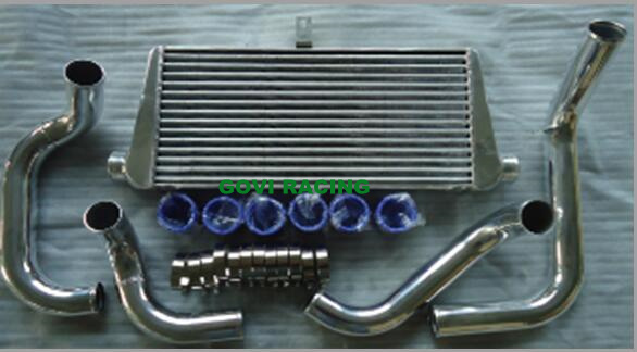 Air Cooler Auto Intercooler Pipe for Nissan S14, S15 (SILVIA)