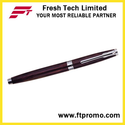 China Cheap Customized Promotion Pen