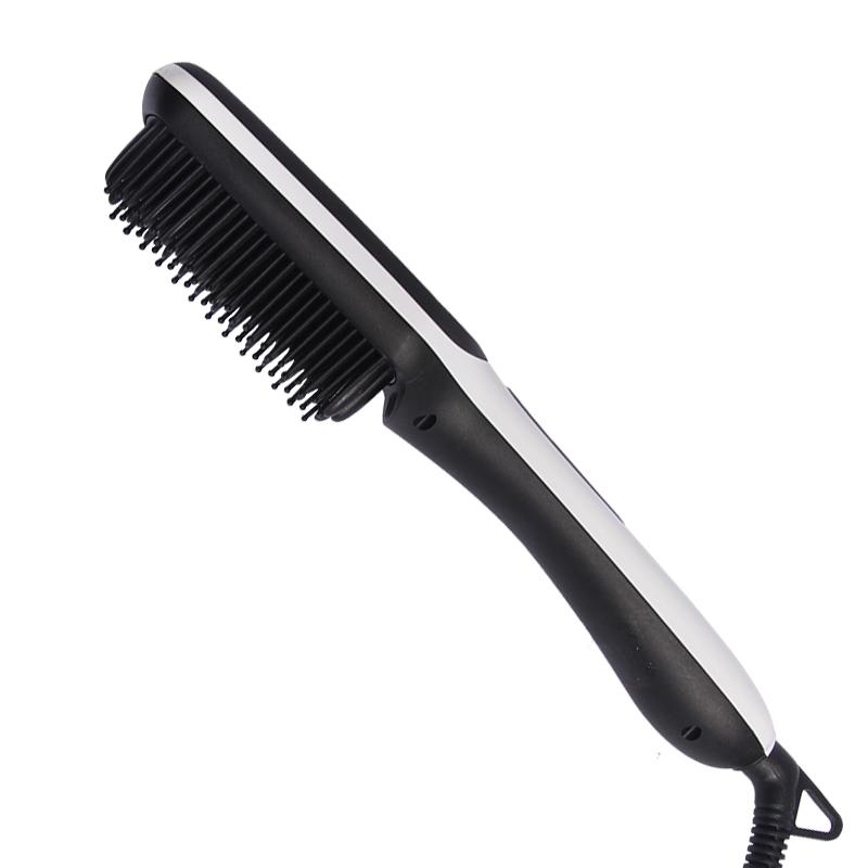 Ufree Travel Hair Straighteners