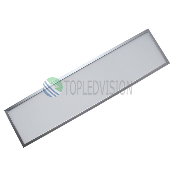 Dimmable LED 1200X300 Ceiling Panel Light 40W with Quality SMD2835