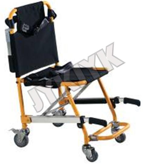 Hospital Stair Stretcher