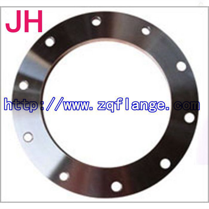 Pipe Fitting Carbon Steel Elbow Flange