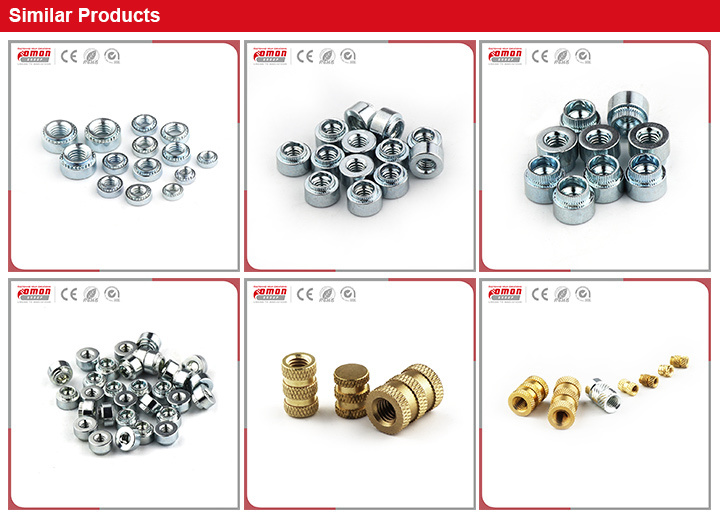 Common Pan Head Stud Stainless Steel Wheel Hex Head Bolt