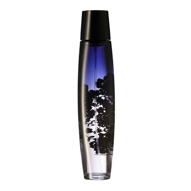 Nice Perfume in Large Stock for Women or Man