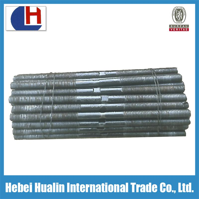 Flat Tie, Wall Tie, Flat Tie From China, Wall Tie Made in China, Flat Tie Factory