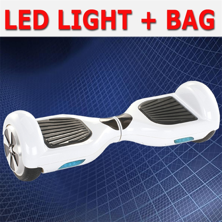 2015 Hot Sale Monorover R2 Two Wheel Self Balancing Electric Scooter Unicycle for Sale Adult Use