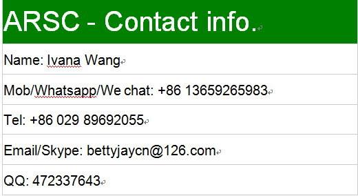 China Factory Low Price Posititve PS Printing Plate