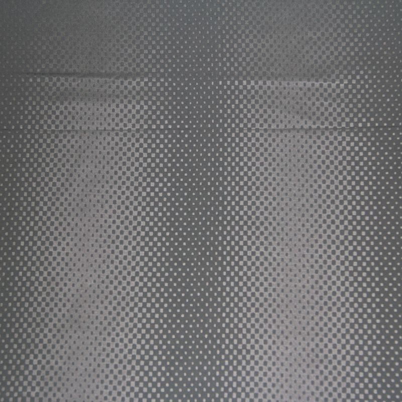 Embossed Polyester Fabric for Men's Jackets