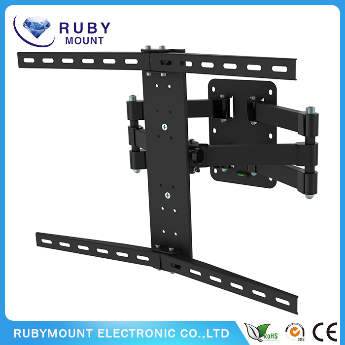 32-70 Inches OLED Tvs LCD Plasma TV Mount