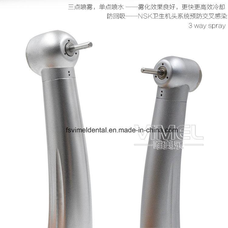 NSK Dental Student Kit Handpiece Set Good Quality