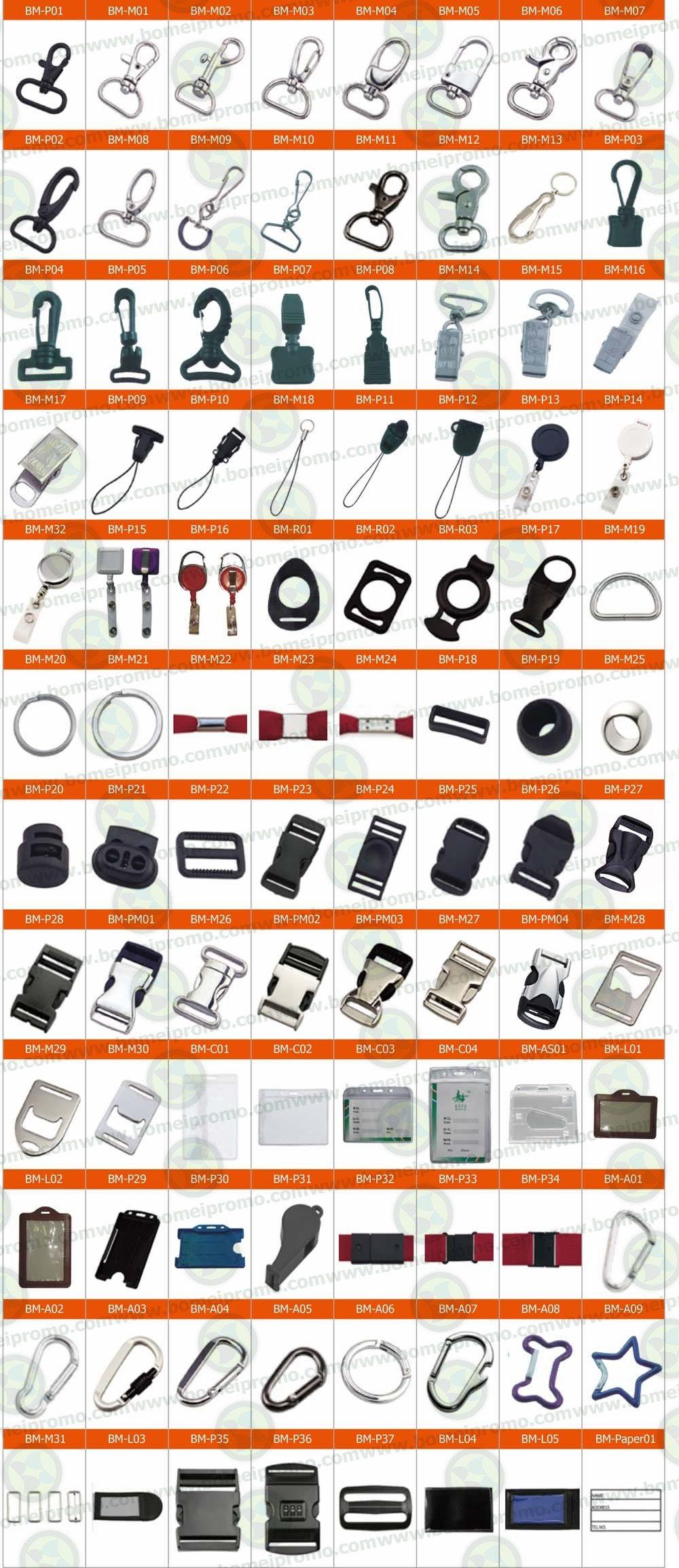 Silicone Wrist Band Silicone Keychain Wristband Keyring Rubber Key Chain