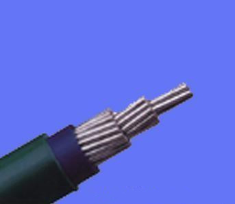1 to 5 Cores Copper Conductor Armoured 50mm Power Cable