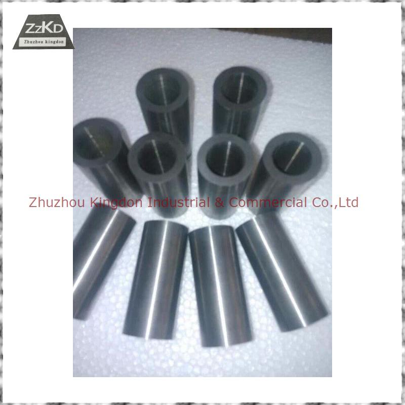 Tungsten Carbide Rod-Cemented Carbide Rod-Cemented Carbide Bar