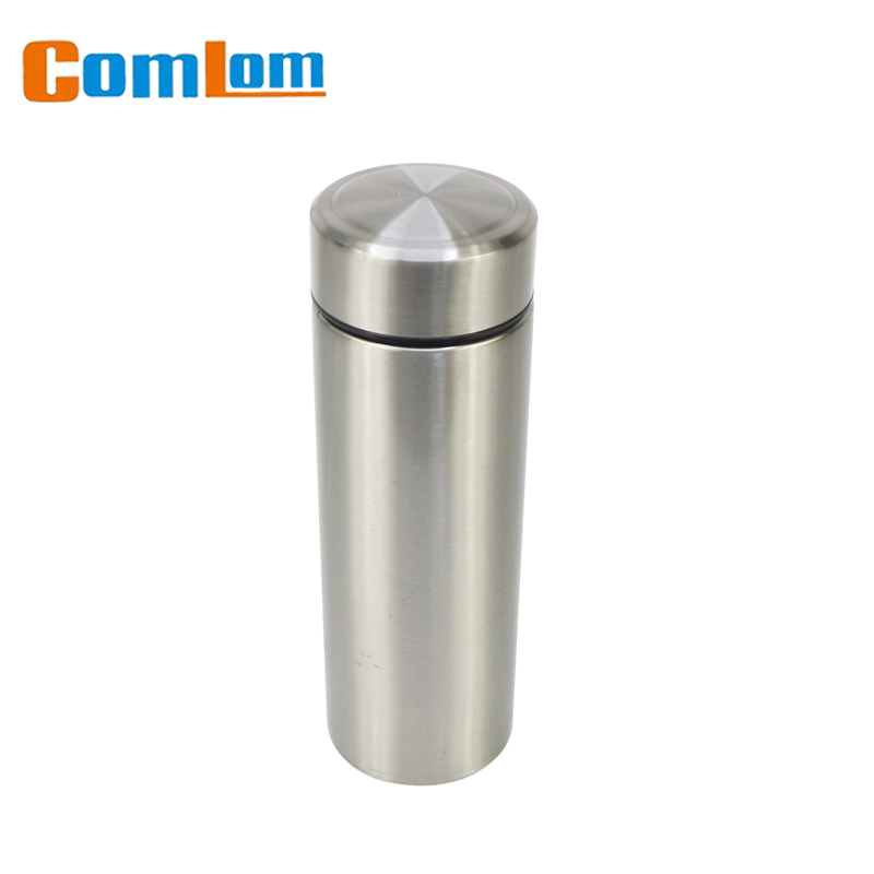 Cl1c-Bc43 Comlom 360ml Stainless Steel Vacuum Insulated Water Bottle