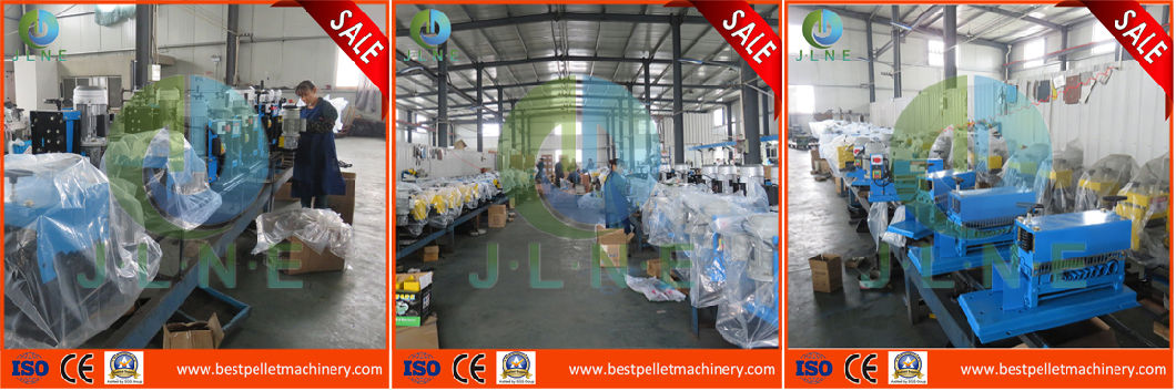 Hot Sale New Designing Cable Stripper