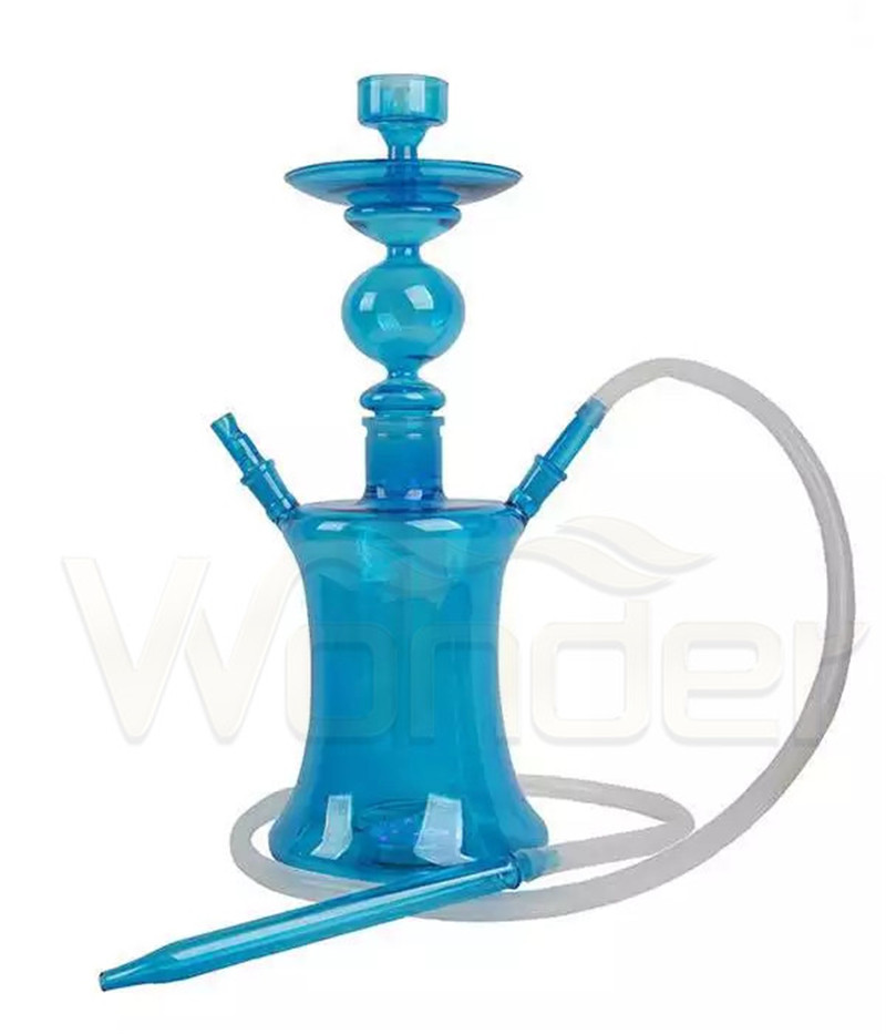 China Factory Customize Shisha Hookah for Bar