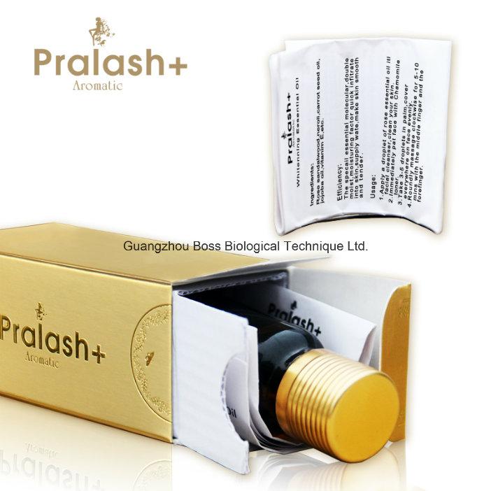 Pralash+ Shrinking-Pores Essential Oil Massage Oil for Women Hot Massage Oil Best Essential Oil Brand