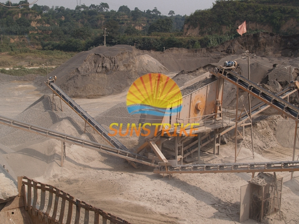 Hot Sales Stone Jaw Crusher, Jaw Stone Crusher, Rock Crusher
