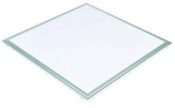 LED Panel Lighting Square 600*600 LED Lamp