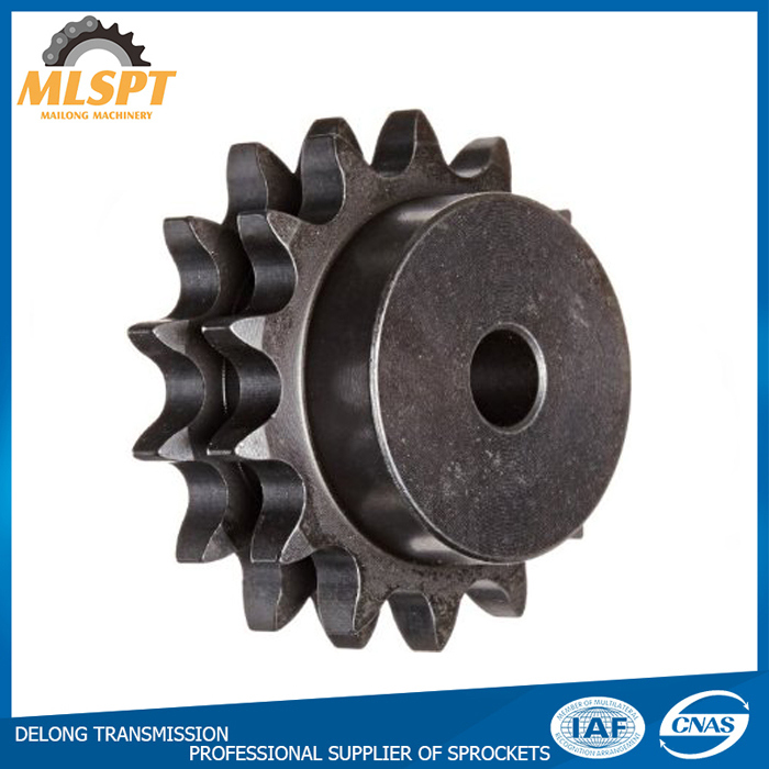 Professional Factory Produce Chain and Sprocket