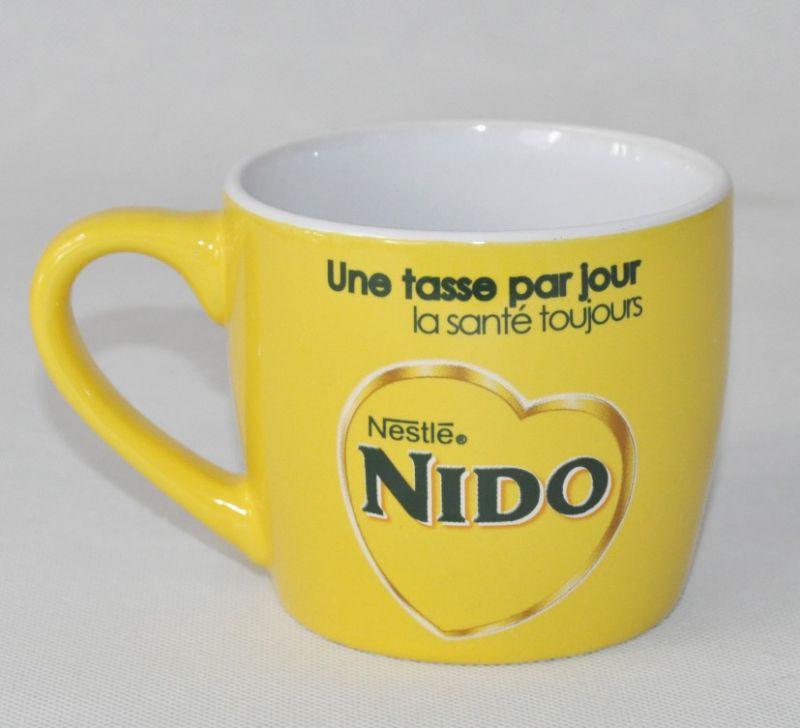 14oz Coffee Mug