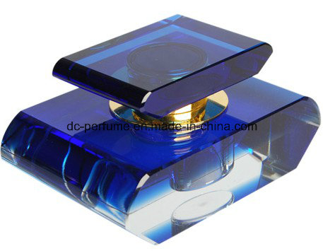 Brand Perfume New Arrival Nice Price Elegant Charming Luxury Perfume