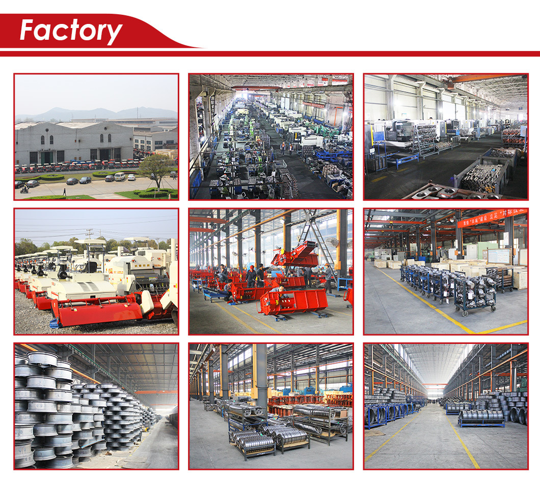 Power Transmission Industrial Timing Belt Pulleys