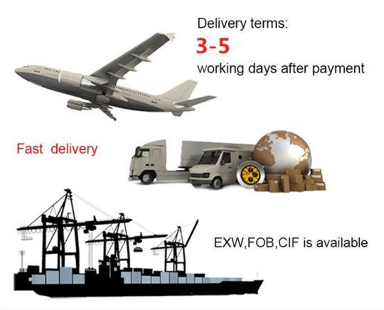 Compatible Black Toner for Lexmark E230 Drum Unit Fast Delivery