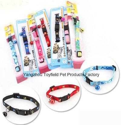 Pet Lead Collar Harness Product Supply Dog Leash