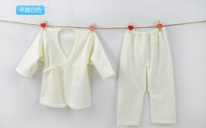 Cotton Baby Suit for Newborn Baby