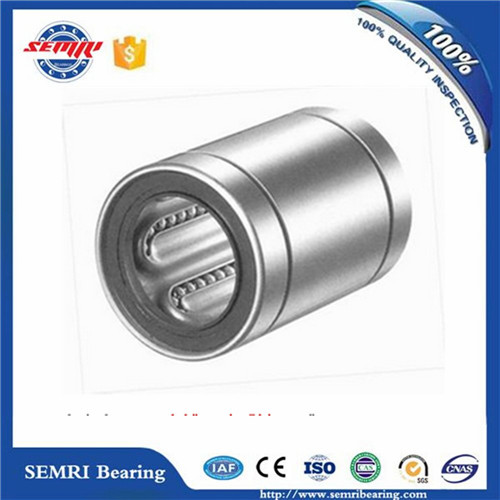 Precision Bearing (LB30A) Food Machinery Bearing Semri Brand