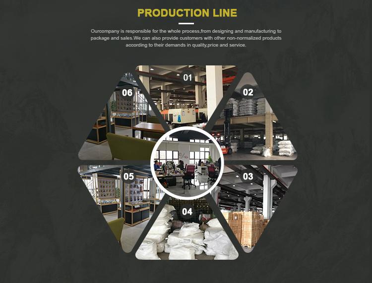 56 mm Metalllochsäge Lochsägen Bi-Meal-Lochsäge