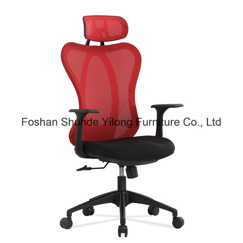 High Quality Modern Furniture Ergonomic Mesh Office Chair