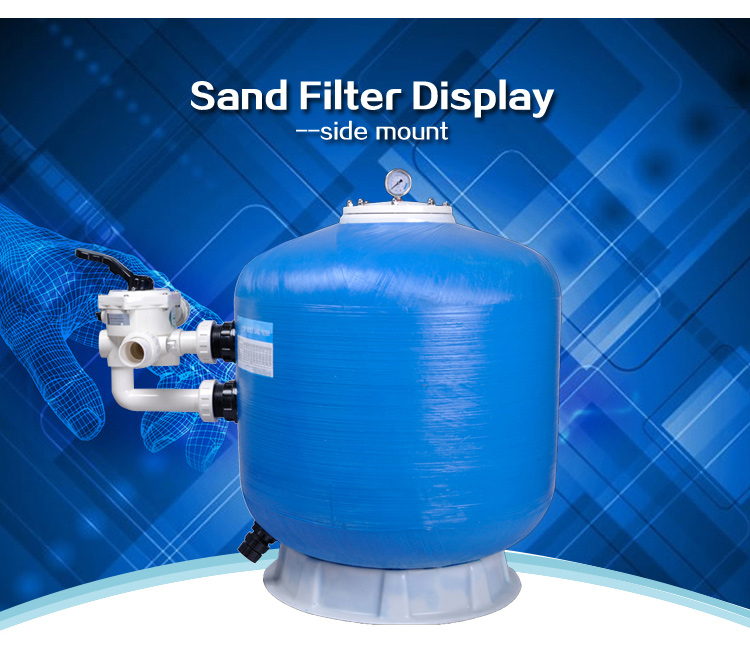 Brand Swimming Accessories, Buy Swimming Pool Filtration System