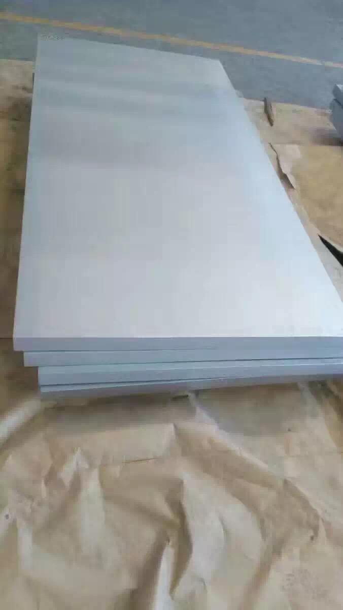 Titanium Sheet Gr1/Gr2/Gr5/Gr7/Gr11/Gr12